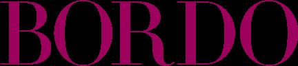 Revista Bordo